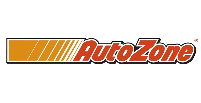 AutoZone Announces Organizational Changes - aftermarketNews
