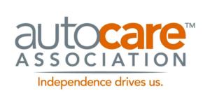 2017 Auto Care Association Spring Leadership Days @ Grand Hyatt San Antonio | San Antonio | Texas | United States
