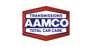 AAMCO Snap On Transmission Trouble Code Book Manual 4T60-E 4L60-E 4L80-E GMC GM