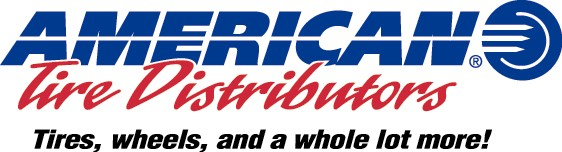 american tire distributors Investment Firm Acquires Stake In American Tire Distributors ...