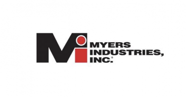 Myers-Industries-Logo1