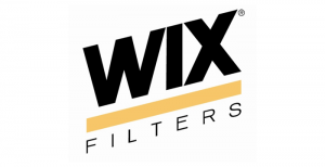 WIX-Filters-15-Logo