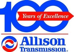 allison transmission announces second quarter 2015 results rh aftermarketnews com allison transmission lookup