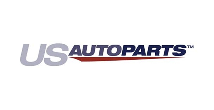 U S Auto Parts Reports Second Quarter 2016 Results