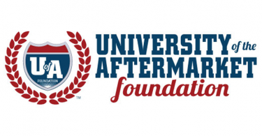 University-of-the-Aftermarket-Foundation-Logo