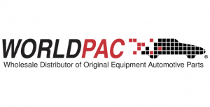 WorldPAC-Logo