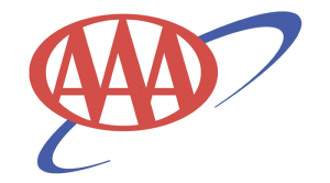 Aaa Reports Concerns After Conducting Headlight Study