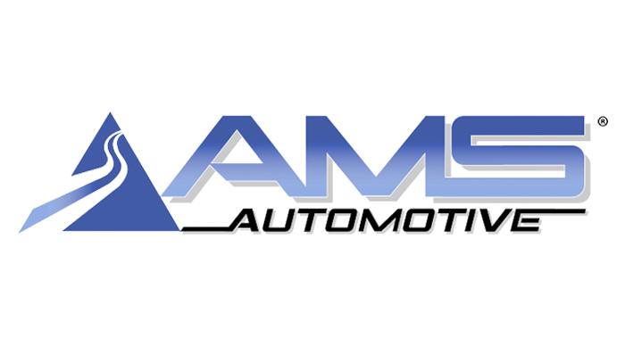 Sales Team Logo