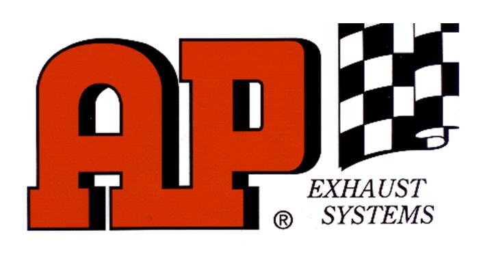 Ap Exhaust Acquires Eastern Catalytic