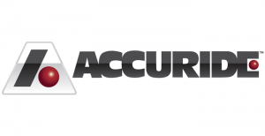 Accuride-logo-updated
