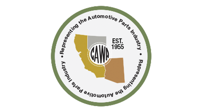Tom Bradley Of Advance Auto Parts Appointed To Cawa S Board Of Directors