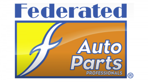 Federated - Logo