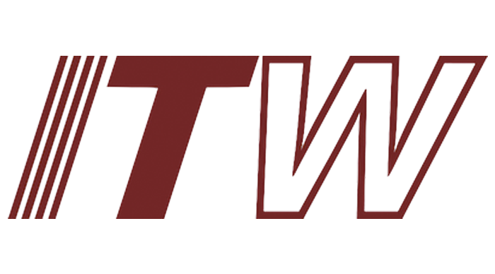 Itw Reports Third Quarter 2015 Financial Results