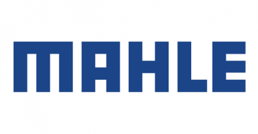 Mahle-updated-logo