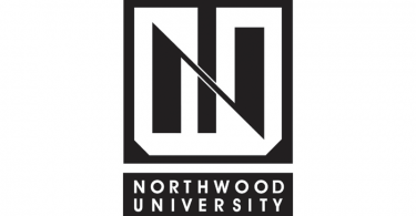 Northwood University - Logo