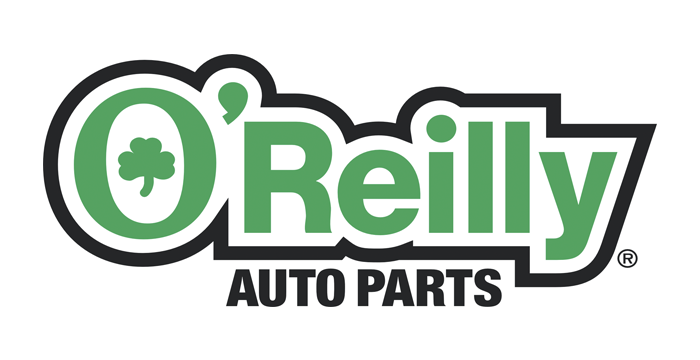 Bond Auto Parts Purchased By O Reilly