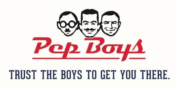 Cavalcade Of Customs >> Icahn Again Outbids Bridgestone To Acquire Pep Boys
