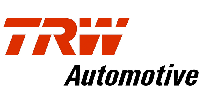 Trw Automotive Aftermarketnews