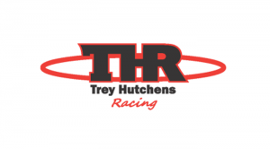 Trey Hutchens - Logo