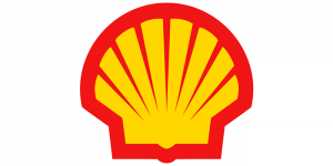 shell-featured-image