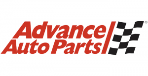 Advance Auto Parts - Logo