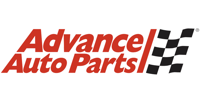Advance Auto Parts Sponsors No 92 In The Nascar Camping