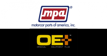 MPA Acquires OE Plus