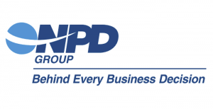 NPD Group - Logo