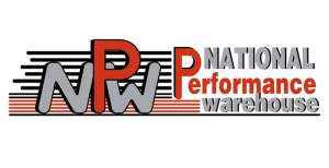 National Performance Warehouse Acquires Time Automotive Distributors