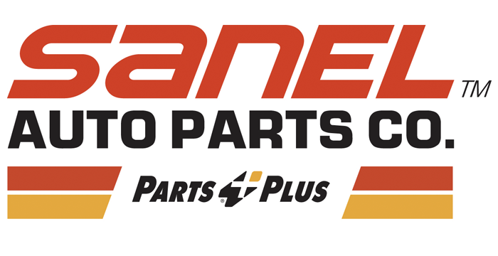 Sanel Auto Parts: Excellence In Training on cna training, stormwater training, technician training, types of competition training, transportation training, defense training, michelin tire training,