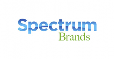 Spectrum Brands - Logo