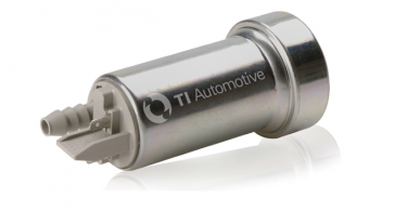 TI Automotive - Performance