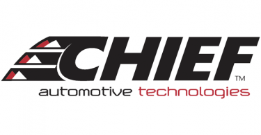 Chief Automotive - Logo