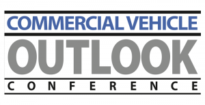 Commercial Vehicle Outlook - Logo