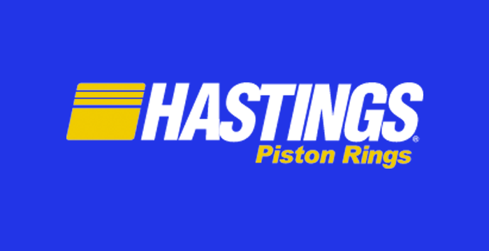 Image Result For Home Hastings Manufacturing