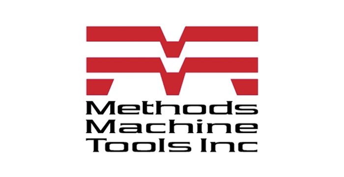 machine tools news