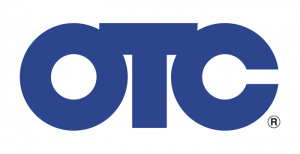 OTC - Logo