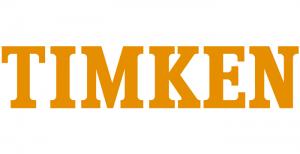 Timken - Logo