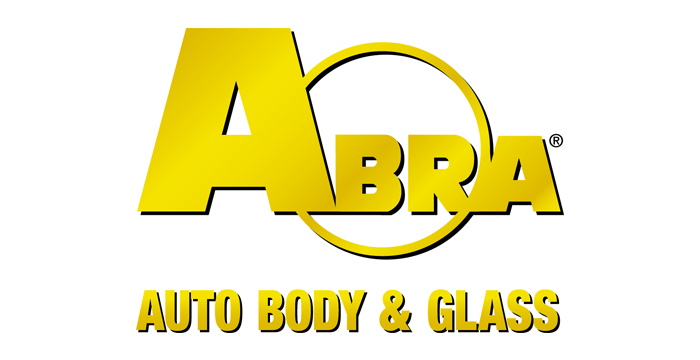Abra Auto Body Amp Glass Acquires All 23 Kadel S Auto Body