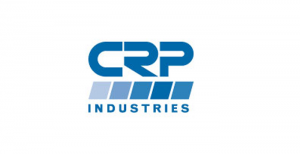 CRP Industries - Logo