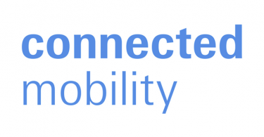 Connected-Mobility-HiRes-Logo