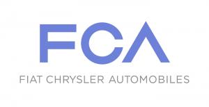 FCA - Logo