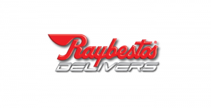 Raybestos Delivers - Brand