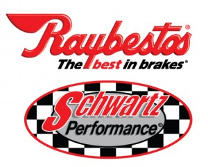 Raybestos Partners With Schwartz Performance To Restore Classic 69