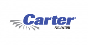 Carter-Fuel-Systems-Logo