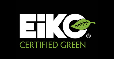 Eiko Global - Logo
