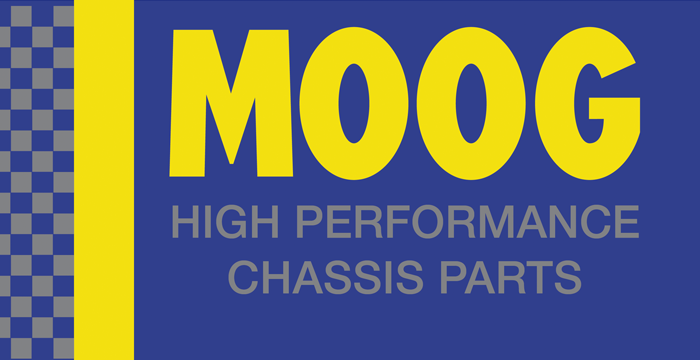 federalmogul brings back moog racing decal