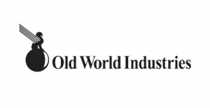 Old World Industries - Logo