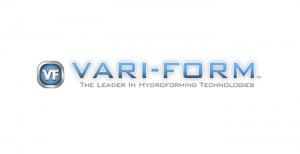 Crowne Buys Vari-Form