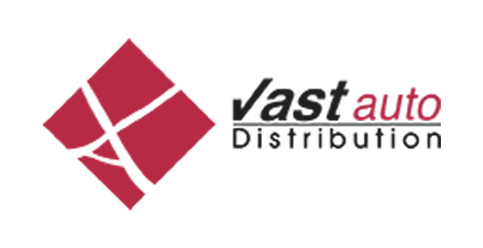 Vast-Auto-Distribution-Logo.png